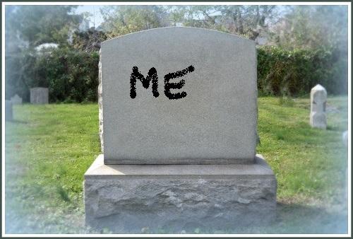 tombstone-meme-blank2